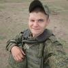Максим, 30, г.Улан-Удэ