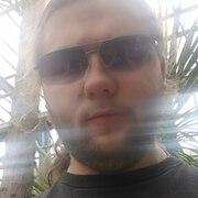 Иван С 25 Москва