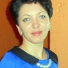 Elena, 38, Henichesk