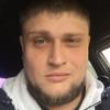 Никита, 30, г.Барнаул