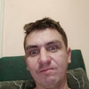 Андрей Мирошниченко, 30, г.Мелитополь