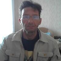 Олег, 51 год, Стрелец, Асбест