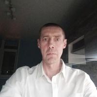 Алексей, 46 лет, Дева, Можайск