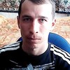 vitya kerber, 30, The Soviet