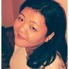 Наталья, 42, г.Алматы́