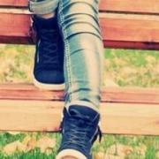 яночка 22 года (Козерог) Краснодон