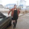 ольга, 36, г.Данилов