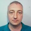 Андрей, 40, г.Всеволожск