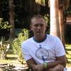 Андрей, 42, г.Гадяч