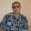 serg, 53, г.Клин