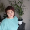 Елена, 45, г.Лодейное Поле