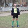 сергей, 46, г.Пущино