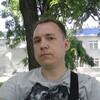 Николай, 32, г.Норильск