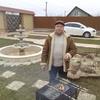 Геннадий, 47, г.Херсон