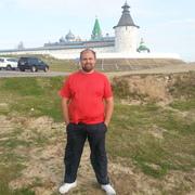 илья 37 Нижний Новгород