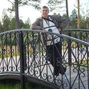 Сергей Чернов 58 Губкинский (Ямало-Ненецкий АО)