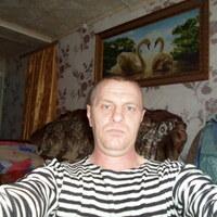Сергей, 48 лет, Козерог, Никольск (Пензенская обл.)