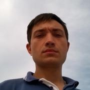 Артём 31 год (Козерог) хочет познакомиться в Горохове