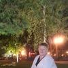 Irina, 56, Kadiivka