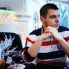 Дмитрий, 26, г.Родники