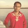 Julhaz, 31, г.Дакка