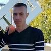 Владимир, 34, г.Каменск-Шахтинский