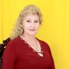 Валентина, 61, г.Шымкент (Чимкент)