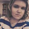 Lyuba Klevtsova, 18, г.Липецк