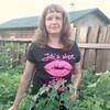 марина, 31, г.Чита
