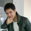 Agosh, 25, г.Дубай