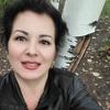 Светлана, 41, г.Ростов-на-Дону