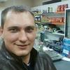 Dmitriy, 30, г.Абакан