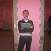 Дмитрий, 37, г.Глазов
