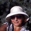 Лора, 40, г.Бобров
