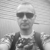 John, 43, г.Новосибирск
