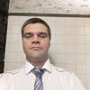 Александр, 33, г.Ейск