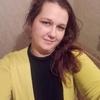Алёна Бобенко, 25, г.Солнечногорск