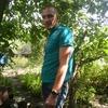 Юрий Терентьев, 35, г.Шахты