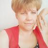 Жанна, 52, г.Екатеринбург
