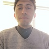 Atilla, 26, г.Ташкент