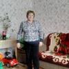 Екатерина, 57, г.Старица