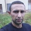 Макс, 32, г.Муром
