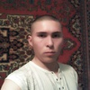 Ivan94, 22, г.Чиназ