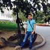 Maks95i, 22, г.Полтава