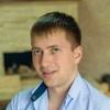 Виктор, 26, г.Енисейск