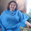 Людмила, 35, г.Гадяч