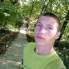 Вова, 17, г.Краснодар