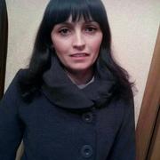 Vera 44 года (Скорпион) хочет познакомиться в Севилье