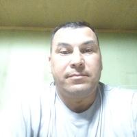 Дамир, 40 лет, Козерог, Сургут