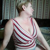 юлия, 46 лет, Весы, Самара